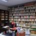Chiusura archivio e biblioteca