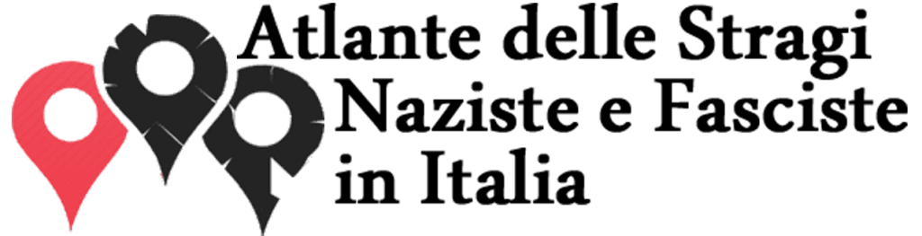 logo_marker_nero_rosso-bigger-copy