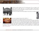 Fondi e raccolte Istituto Parri Bologna