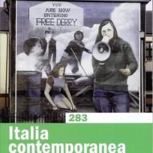 Cattolici e lotta armata in Italia