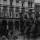 67° anniversario della Liberazione a Milano