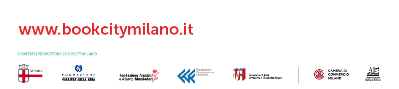 Post image of L'Istituto a BookCity 2013