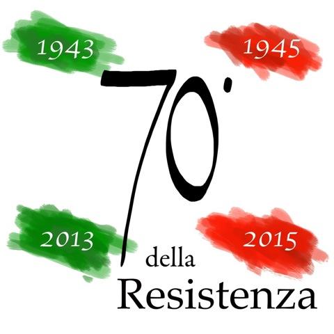 Logo 70