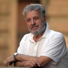 """Premio """"Ivano Tognarini"""""""
