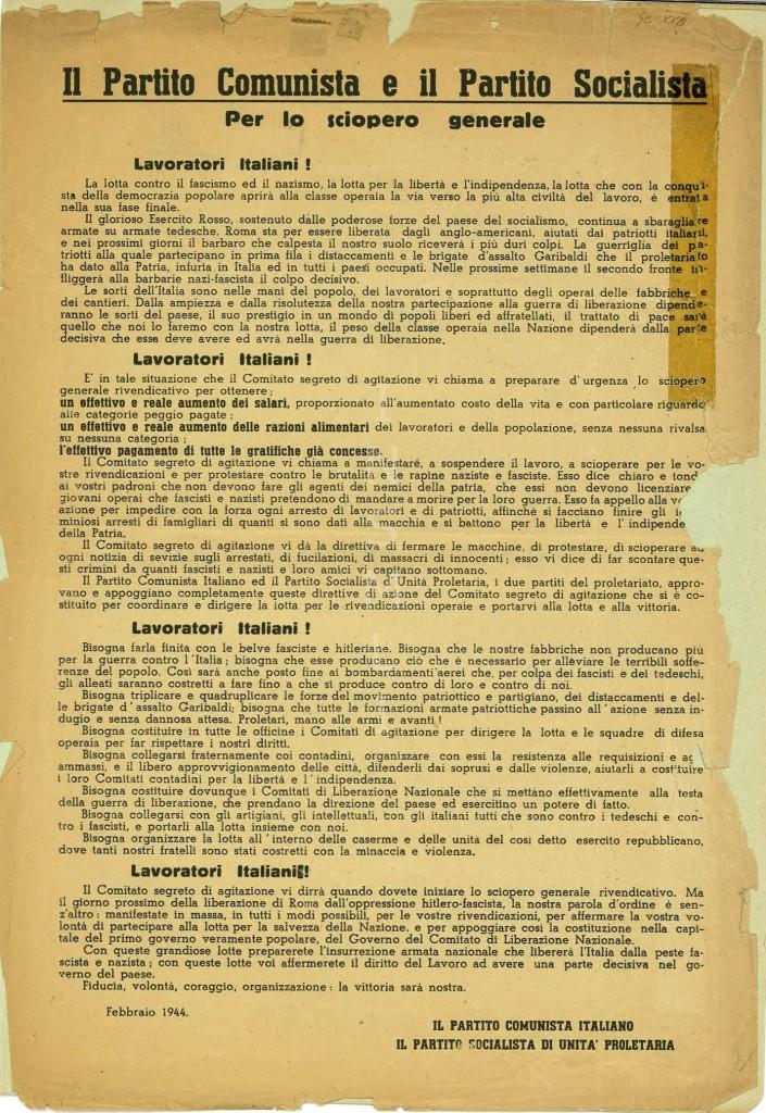 voltantino_febbraio1944
