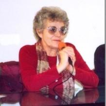 Addio a Giuliana Bertacchi