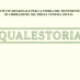 Call for Papers Qualestoria