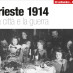 Trieste 1914. Città e guerra