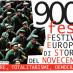 900fest