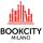 L'INSMLI a BookCity 2015