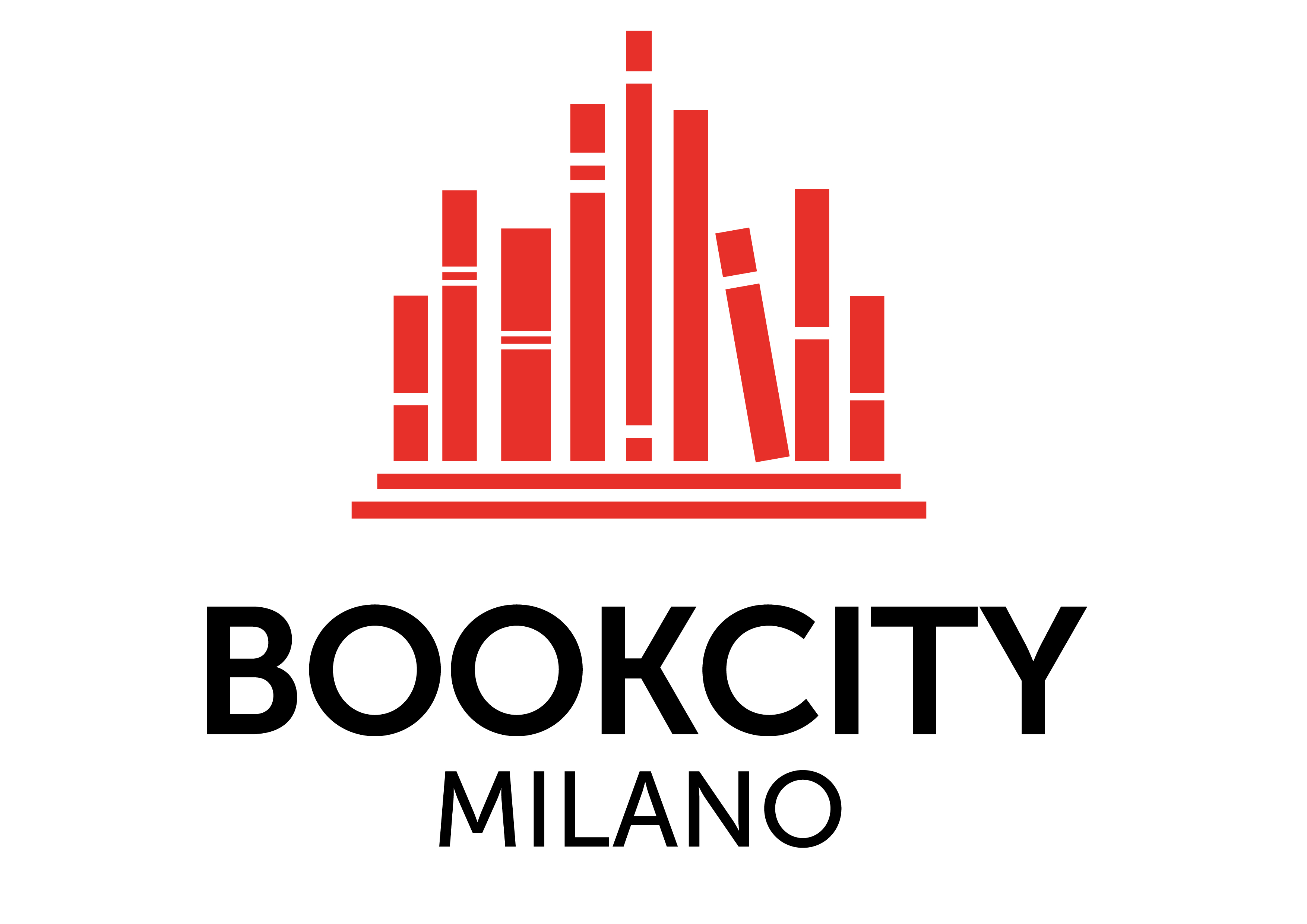 Post thumbnail of BookCity Milano 2014