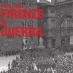Firenze in guerra 1940 – 1944