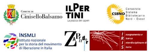 Post image of Gli archivi scolastici in Lombardia