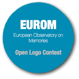EUROM: open logo contest