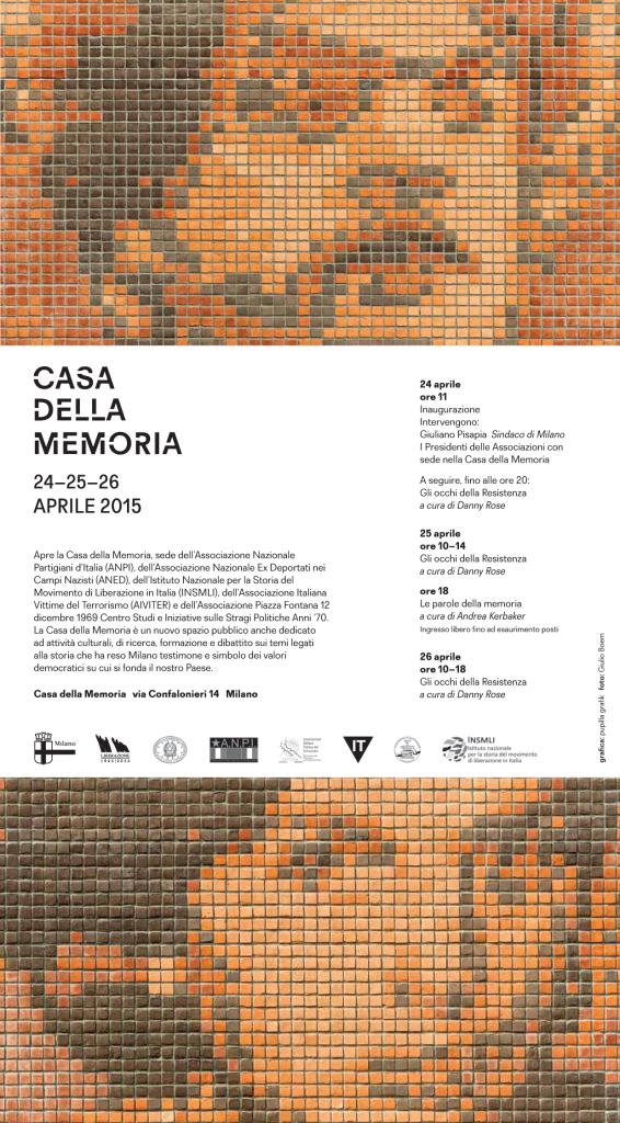 CASADELLA MEMORIA-INVITO grande