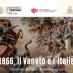 1866, il Veneto e l'Italia