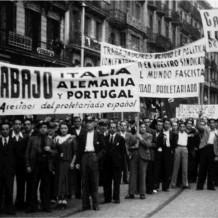 Dalla Repubblica alla Dittatura