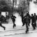 Uso politico della violenza