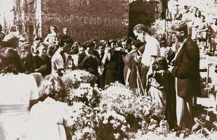 Processi ai crimini di guerra tedeschi