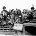 Esilii e migrazioni tra XX e XXI secolo