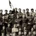 Movimento Scout e antifascismo