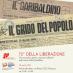 Stampa clandestina a Piacenza