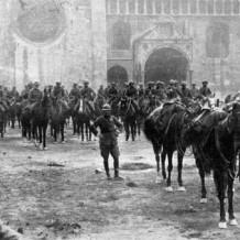 L'Italia nella Grande guerra