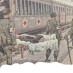 Storie di uomini e soldati