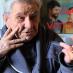 Addio a Vittorio Meoni
