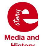 E-STORY: insegnare nell'era digitale