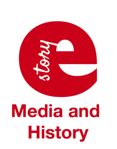 e-story