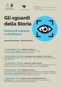 Sguardi storia locA3 web copy