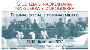 programma_giustizia_straordinaria_01 copy