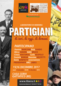 locandina-memoria_partigiani_28.11-722x1024