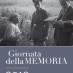 Porrajmos: una storia anche italiana
