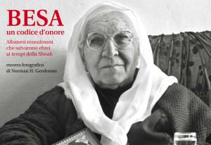 cartolina-BESA-2018-1