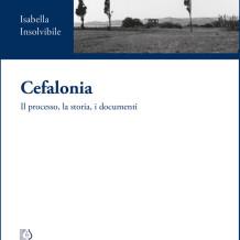 In libreria il volume su Cefalonia
