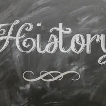 Insegnare storia oggi nella Scuola 2aria