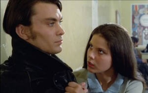 """Ornella Muti e Alessio Orano nel film """"La moglie più bella"""", ispirato alla storia di Franca Viola. Immagine tratta da http://programma.sorrisi.com/la-moglie-piu-bella-240970/"""