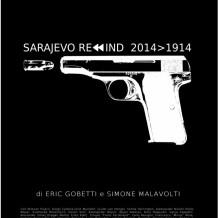 "Proiezione ""Sarajevo rewind"""