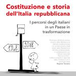 Costituzione e storia della Repubblica