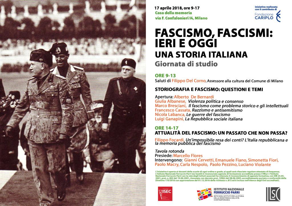 fascismi_def2
