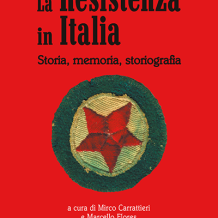 On line l'eBook sulla Resistenza