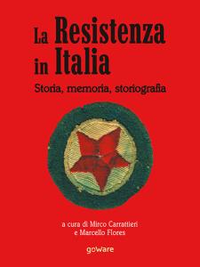la_resistenza_in_italia_cov_400
