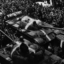 """Seminario """"Il '68 internazionale"""""""