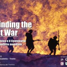 Rewinding the Great War