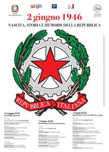 convegno Catania copy