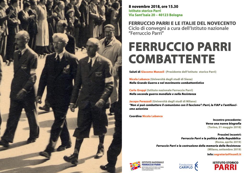 parri_bologna_semideg copy