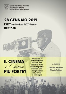 ISRT-cinema-fascismo-3