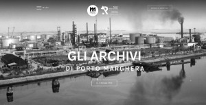 archivi porto marghera